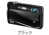 https://www.fujifilm.co.jp/corporate/news/pack/images/articleImg/articleffnr0415_img_04.jpg