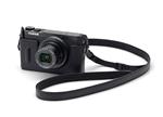 デジタルカメラを買いました(3)